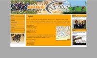 Bike Center Woerden